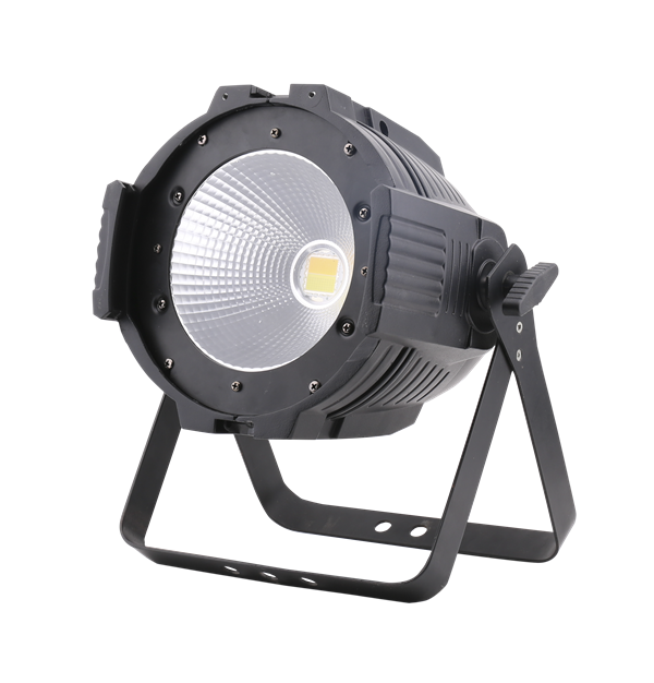 BY-P100 100W COB LED PAR Light